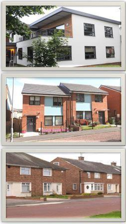 Are You Interested In Affordable Housing To Rent In Gateshead Newcastle North Tyneside And South Tyneside